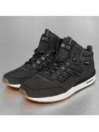 HUF Sneaker HR-1 schwarz
