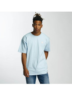 HUF t-shirt Cocktail Hour blauw