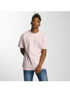 HUF Puff Bar Logo T-Shirt Pink