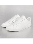 Hummel Baskets Deuce Court Tonal Low blanc