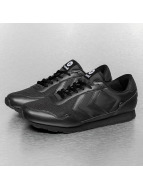 Hummel Baskets Reflex Total Tonal Low noir