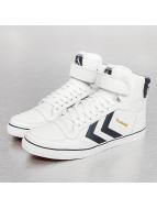 Hummel Sneaker Stadil Classic weiß