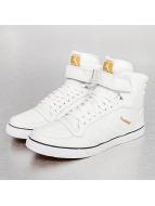 Hummel sneaker Stadil Classic wit