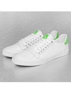 Hummel Sneakers Slimmer Stadil Ace hvid