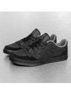 Stadil Oiled Low Sneaker...