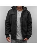 Humör Winter Jacket Thor black