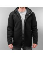 Humör Winter Jacket Kai black