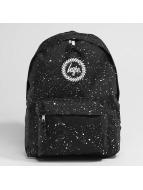 HYPE Рюкзак Speckle черный