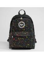 HYPE Рюкзак Primary Backpack черный
