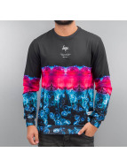 HYPE Pullover Jelly Waist multicolore