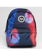 HYPE Sırt çantaları Meteor renkli