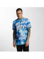 HYPE T-Shirt Cosmo bunt