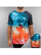HYPE T-Shirt Represent multicolore
