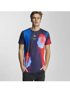 HYPE T-Shirt Meteor multicolore
