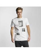HYPE T-Shirts Haus beyaz