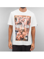 Ichiban T-Shirt Make It Rain white