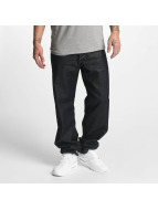 ID Denim Baggy One  Jeans Blue