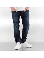 Jeans Blue...
