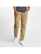 ID Denim Fargo Loose Fit Jeans Beige