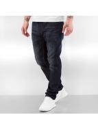 ID Denim Skinny Jeans Almaty blau