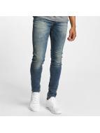 ID Denim Manoa Slim Fit Jeans Blue