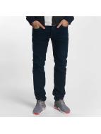 ID Denim Straight Fit Jeans Jonas blau