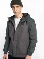 Eissegler Jacket Anthrac...