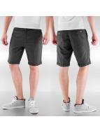 Iriedaily Shorts Golfer Nep Yarn grau