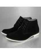 Italy Style Shoes Сникеры Cat коричневый