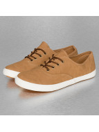 Italy Style Shoes Sneaker Sim beige