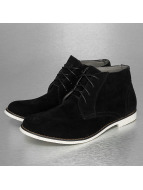 Italy Style Shoes Sneaker Cat braun