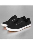Italy Style Shoes sneaker Sim zwart