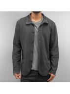 Jack & Jones Пальто/Пиджак jorRoland серый