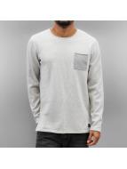 Jack & Jones Пуловер jorSaer белый