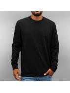 Jack & Jones Пуловер jcoBoost черный