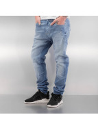 Jack & Jones Antifit jjiLuke jjEcho blauw