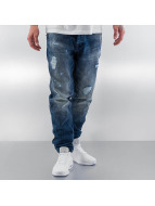 Jack & Jones Antifit jjiErik jjThomas bleu