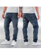 Jack & Jones Antifit jjiErik blue
