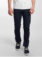 Jack & Jones Antifit jeans Core Dale Colin blå