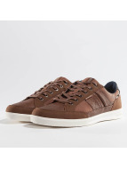 Jack & Jones Baskets jfwRayne brun