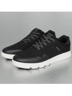 Jack & Jones Baskets jfwHoughton noir