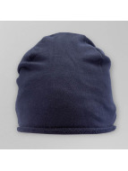 Jack & Jones Beanie jjEasy Long blauw