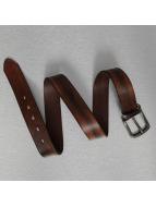 Jack & Jones Belt jjiTony black
