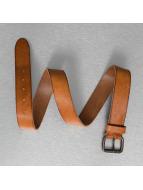 Jack & Jones Belt jjiJakob brown