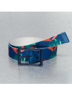 Jack & Jones Belts Unit Woven grå