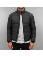 Jack & Jones Bomber jacket jorClub Bomber black