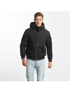 Jack & Jones Bomber jacket jjorRyan black