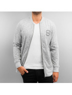 Jack & Jones Bomber jacket jorBreak gray