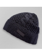 Jack & Jones Bonnet jjCable bleu