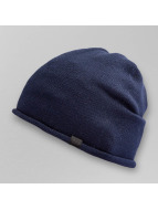 Jack & Jones Bonnet jjThin Long bleu
